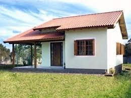 por que casas modulares madrid se considera infravalorado mejores 596 imágenes de cabañas pequeñas en casas