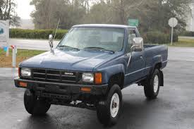 certified pre owned lexus in houston 22594 certified 295rl in houston texas