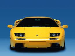 2001 lamborghini diablo vt 6 0 2000 lamborghini diablo vt 6 0 review supercars