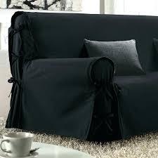 housse de canapé 3 suisses housse fauteuil 3 suisses fauteuil suisses housse