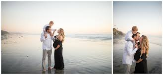 Photographer San Diego 2016 Focused In Photography San Diego Maternity Session Encinitas