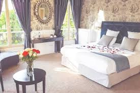 hotel chambre avec paca hotel avec privatif paca excellent hotel spa avec