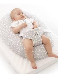 cuscino gravidanza nuvita cuscino gravidanza e allattamento multiuso jané casa bambino