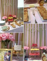best bridal shower 15 best bridal shower inspiration images on shower