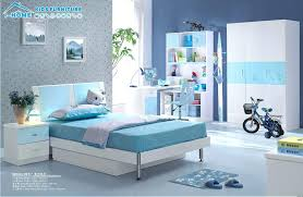 childs bedroom furniture set image of toddler boys childrens sets