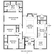 Find My Floor Plan by Collections Of Blueprint My House Free Home Designs Photos Ideas