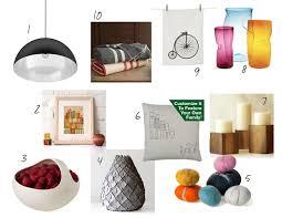 house decor cheap online house interior