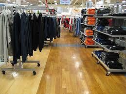 commercial flooring installation timeless floor company