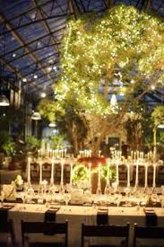 small wedding venues in michigan planterra conservatory is a unique michigan garden wedding venue