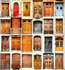 interior doors design interior home design traditional door windows designs interior home design wooden doors