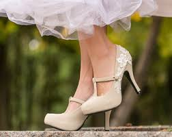 wedding shoes size 9 lace wedding shoes etsy