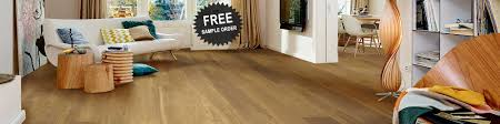 Laminate Floor Shops Engineered Wood Flooring Laminate Flooring Parquet Flooring