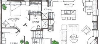 Small Green Home Plans Plans Split Level Home House Design Plans Home Floor Plans Green
