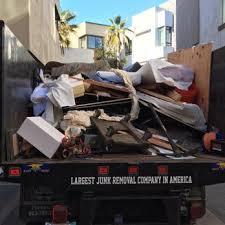 la junkhaul com 16 photos 142 reviews junk removal hauling