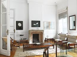 neoclassical design a neoclassical gallery home in belgium better real estate