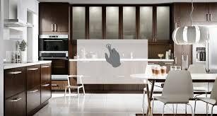 kitchen design ideas ikea kitchen ikea kitchen ikea kitchen ideas ikea kitchens uk ikea