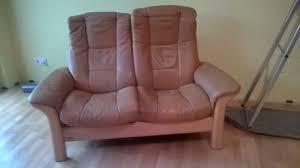 stressless sofa gebraucht 100 suche sessel gebraucht arnestad bruk rastad u0026