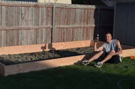 Creating A Garden Sort Of Updated 29 05 16 Greenfingers Trellis To