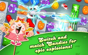 crush saga apk hack crush saga 1 70 0 2 modded apk unlimited lives and booster