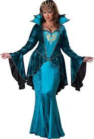 plus size renaissance costumes mr costumes
