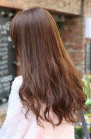 brown long hairstyles gallery 2017