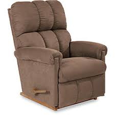 homcom pvc leather recliner and ottoman set cream recliners recliner chairs sears