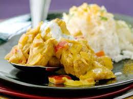 que cuisiner pour un repas en amoureux en amoureux recettes de en amoureux cuisine actuelle