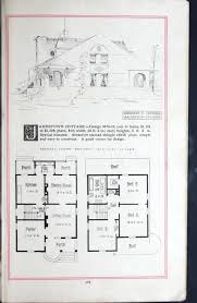 era house plans 2369 best 1800 s 1940 s house plans images on vintage