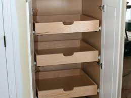 Kitchen Freestanding Pantry Cabinets Best 25 Free Standing Kitchen Cabinets Ideas On Pinterest Stand