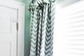 Nursery Curtains Next Diy Blackout Curtains To Help Baby Sleep Longer Babycenter