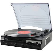 black friday speakers on sale amazon amazon com jensen jta 230 3 speed stereo turntable with built in