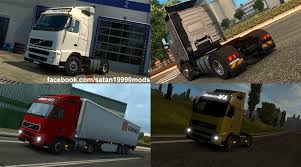 volvo trucks facebook 100 volvo f h 12 volvo fh12 by hemapm fixed sound mod for