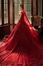red wedding dress wedding dresses wedding ideas and inspirations