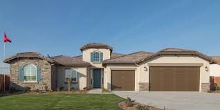 TesoroBright Design Homes New Home Community In Bakersfield - Bright design homes