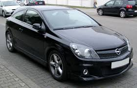 opel astra opc file opel astra opc front 20080306 jpg wikimedia commons