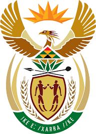 coat of arms of south africa wikipedia