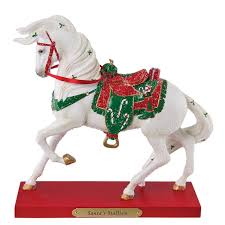 212 best painted ponies breyer images on