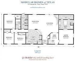 modular home plans texas best of free modular home floor plans new home plans design