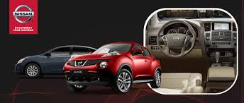 lexus dealers in beaumont texas nissan dealer near cleveland tx