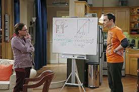 the big theory recap sheldon s thanksgiving adventure