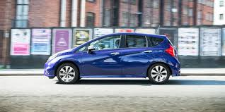 nissan finance uk reviews nissan note review carwow