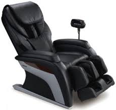 Best Brand Chairs Which Is The Best Brand For Massage Chairs And Why