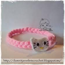 hello headband crochet hello headband crochet headband