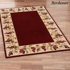 kitchen design stunning bathroom rugs kitchen rug sets small