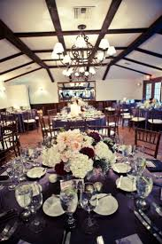 rancho las lomas wedding cost 42 best location grand salon images on salons indoor