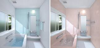 ideas for painting bathroom walls painting a bathroom wall khabars