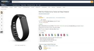 amazon black friday deals 2016 fitbit black friday 2016 camelcamelcamel website helps spot bad deals on