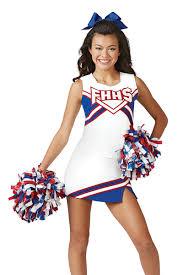 cheerleading uniforms halloween cheerleading uniforms