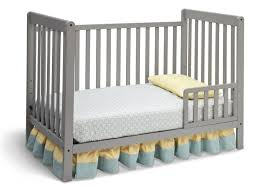 Cribs That Convert Into Beds by Waves 3 In 1 Crib Delta Children U0027s Products