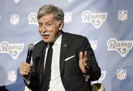 Suing St Louis Suing Nfl Over Rams U0027 Relocation Nfl Stltoday Com